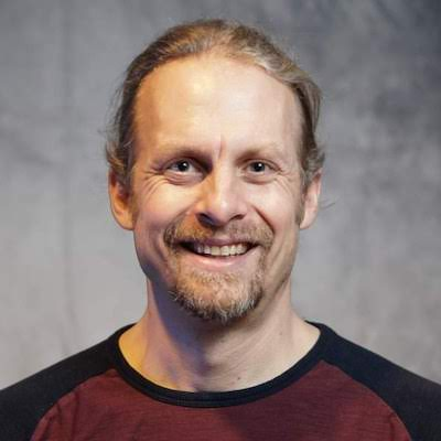 "Doug is a freelance mobile performance expert, studying the intersection of media and web performance. A Google Developer Expert and the author of O'Reilly's ""High Performance Android Apps,"" Doug regularly speaks at conferences, and blogs at dougsillars.co"